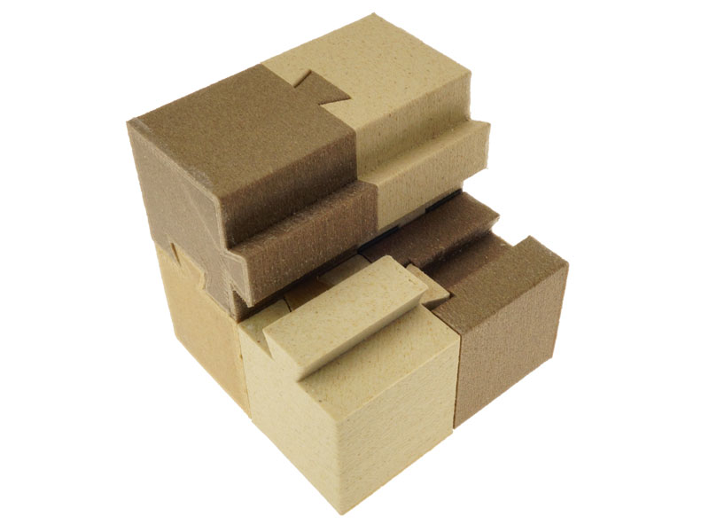 Dovetail-Cube---view-05