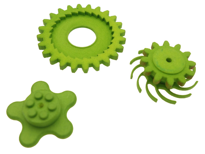 Non-Transitive-Gears---view-11