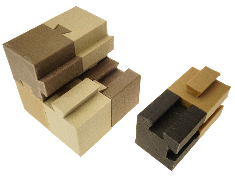 Dovetail-Cube---view-03