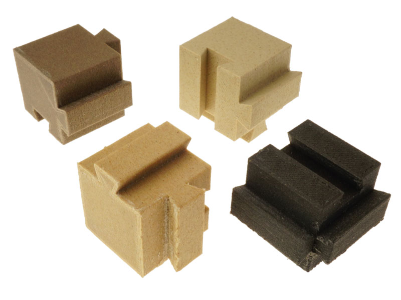 Dovetail-Cube---view-10