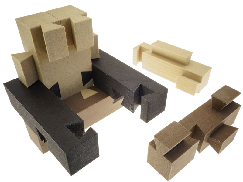 Dovetail-Cage-v4---view-06