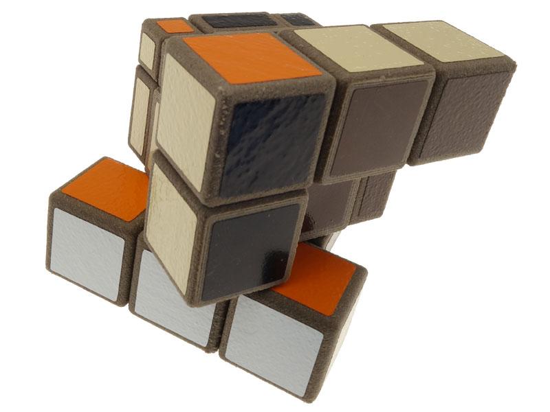 Das-Cube-Too---view-07