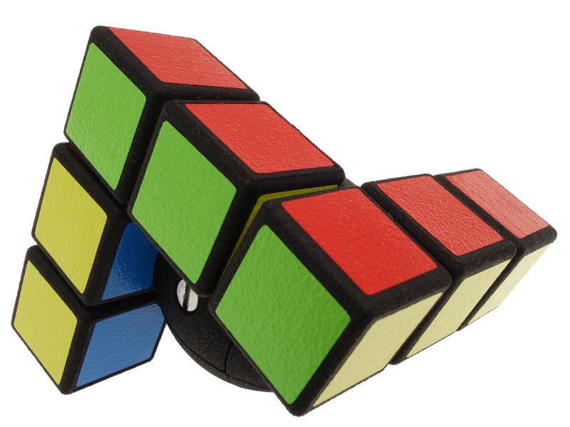 Das-Cube---view-03