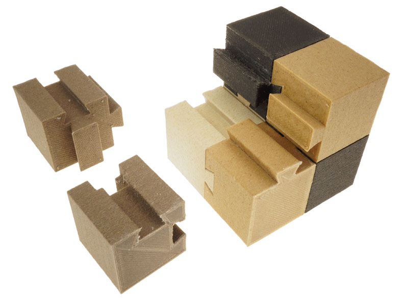 Dovetail-Cube---view-20