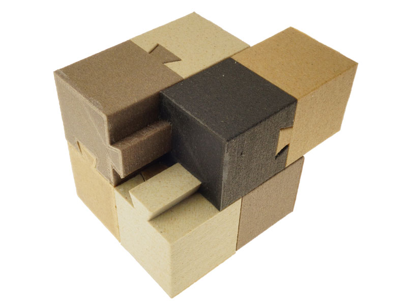 Dovetail-Cube---view-02
