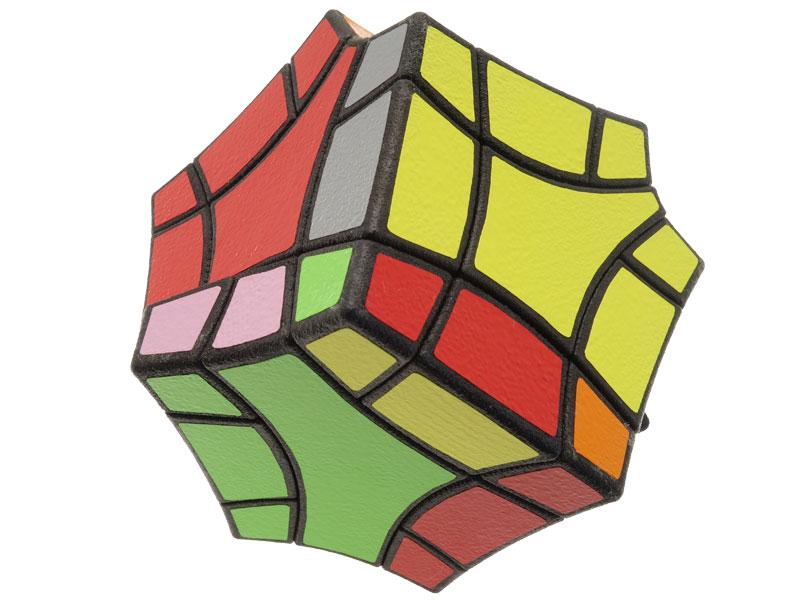 Boca-Cube---view-09