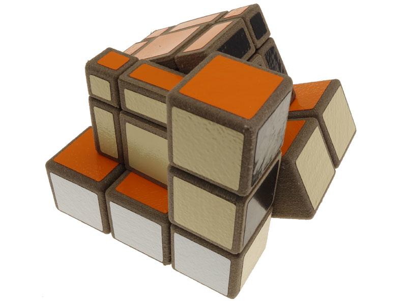 Das-Cube-Too---view-05