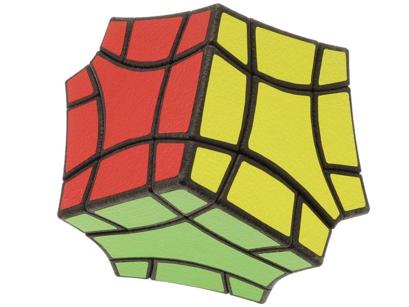 Boca-Cube---view-01