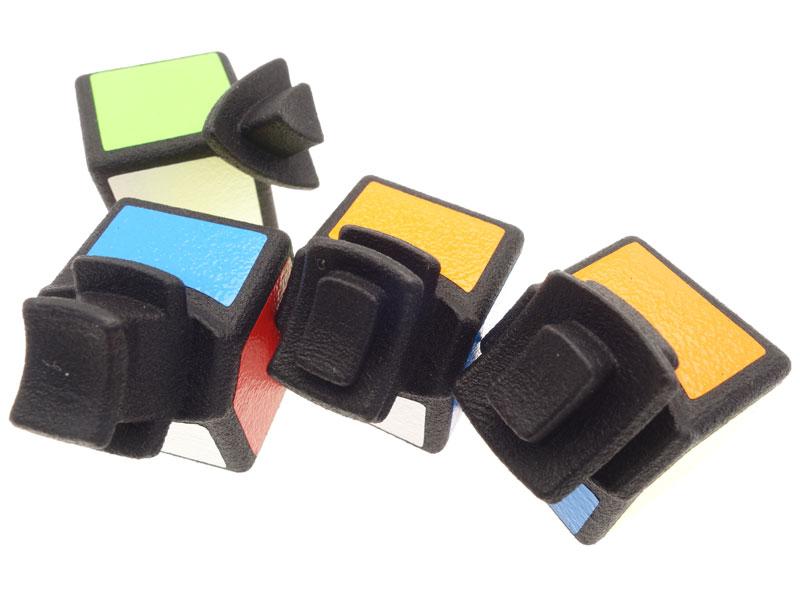 Das-Cube---view-13