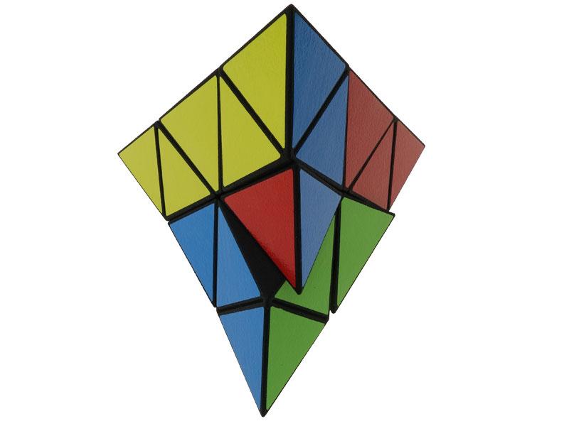 Almost-a-Pyraminx---view-06