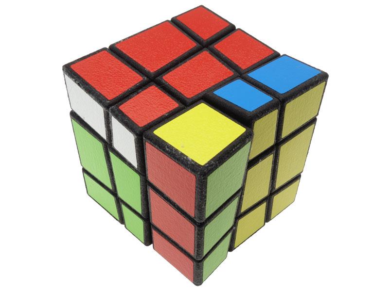 Sloppy-Cube---view-05
