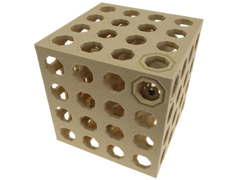 Abbott's-3D-Maze---view-05