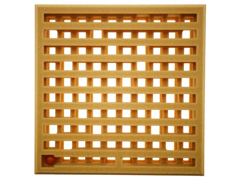 Boston-Subway-Maze---view-05