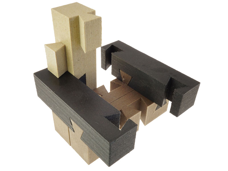 Dovetail-Cage-v4---view-11