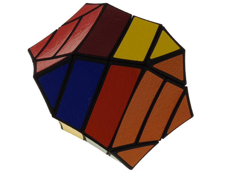 Almost-a-Skewb---view-04