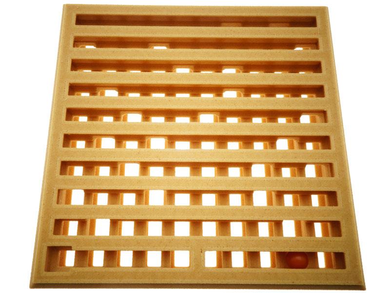 Boston-Subway-Maze---view-06