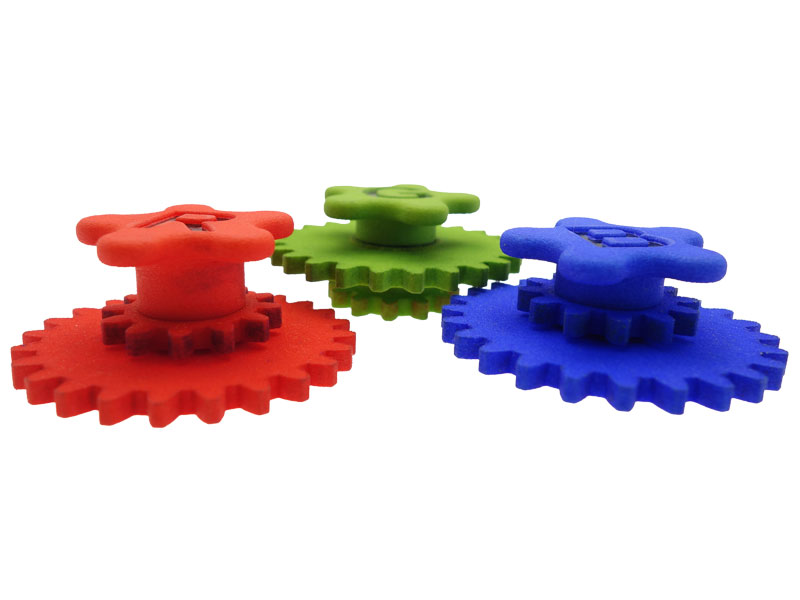 Non-Transitive-Gears---view-09