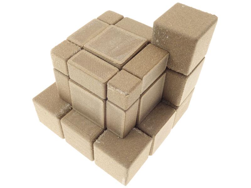 Das-Cube-Too---view-14