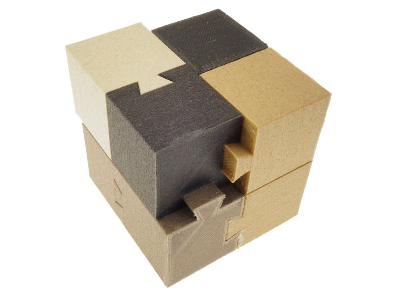 Dovetail-Cube---view-14
