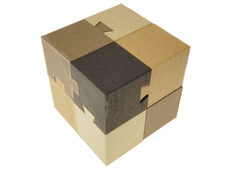 Dovetail-Cube---view-01