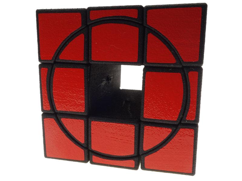 Void-Screw-Cube---view-09