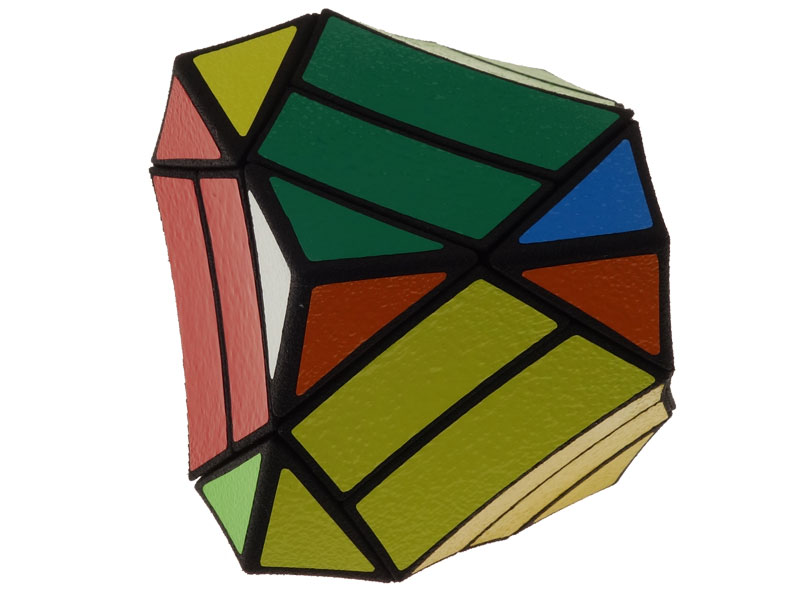 Almost-a-Skewb---view-09