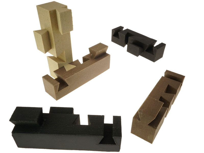 Dovetail-Cage-v4---view-13