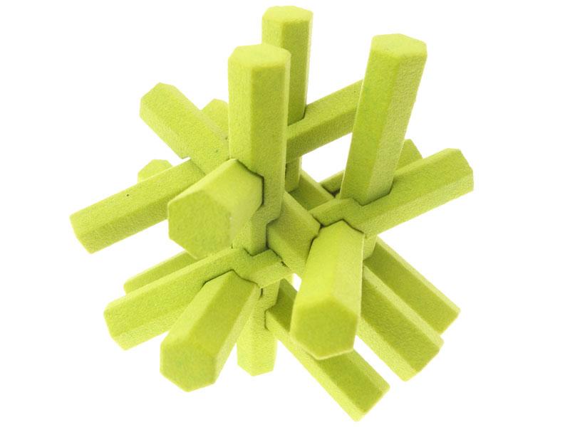 Bamboozle-Hexsticks---view-09