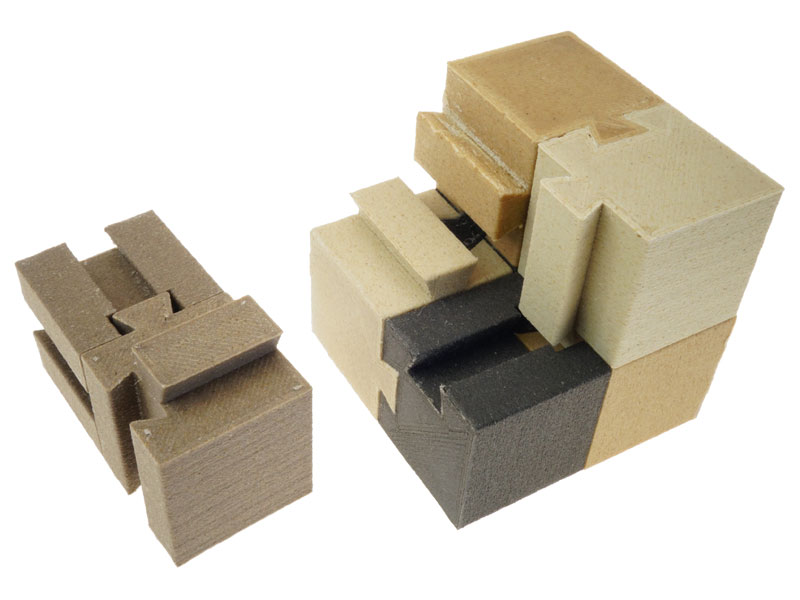 Dovetail-Cube---view-16