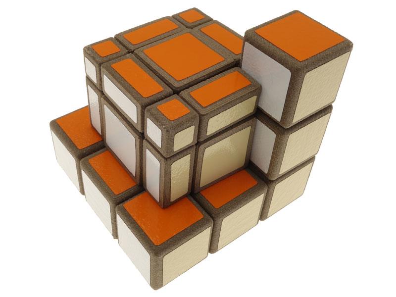 Das-Cube-Too---view-01