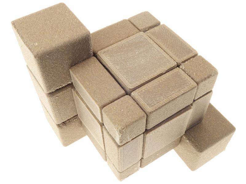 Das-Cube-Too---view-15