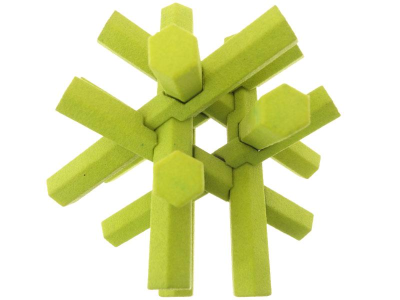 Bamboozle-Hexsticks---view-10