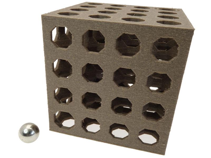 Abbott's-3D-Maze---view-04