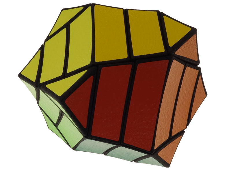 Almost-a-Skewb---view-01