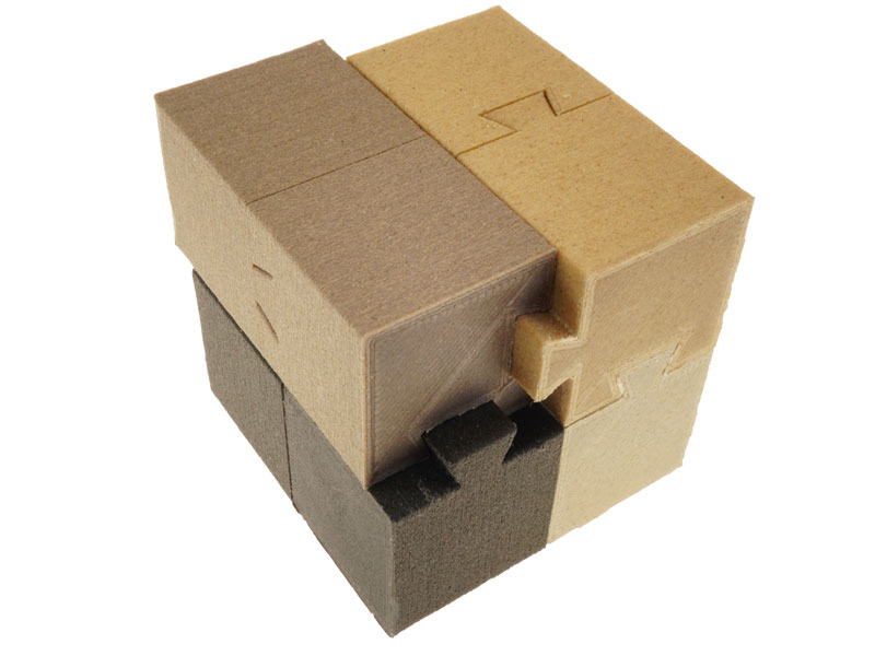 Dovetail-Cube---view-12