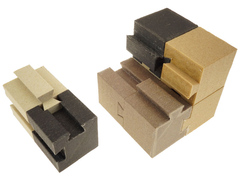 Dovetail-Cube---view-15
