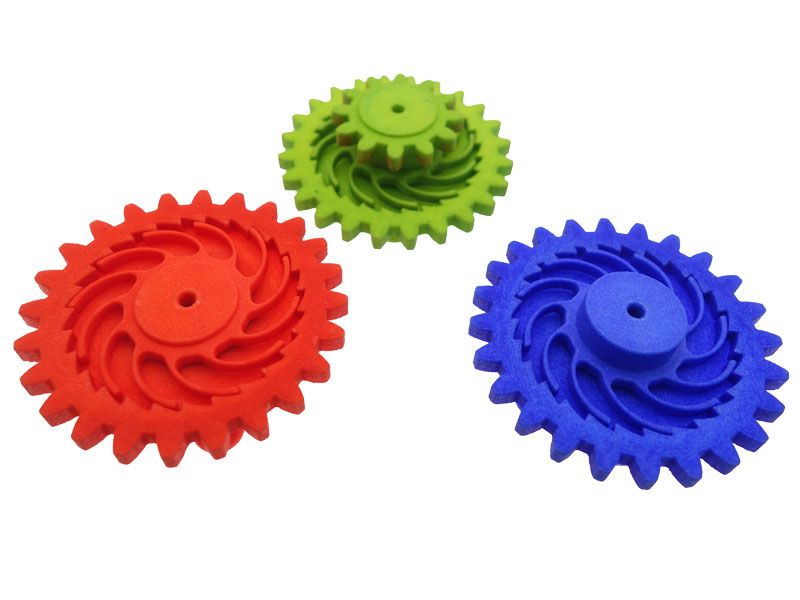 Non-Transitive-Gears---view-10