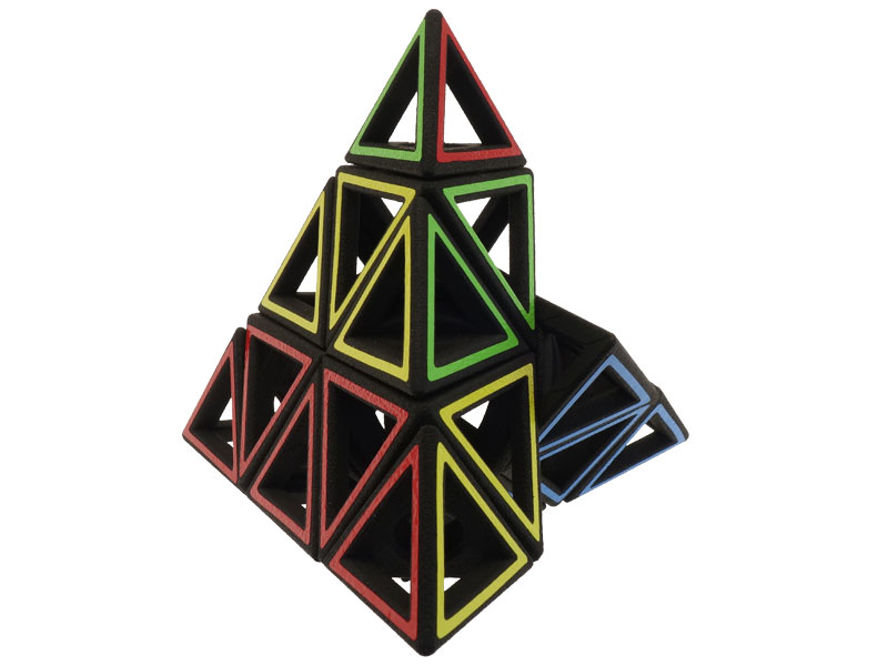 Hollow-Pyramid---view-05
