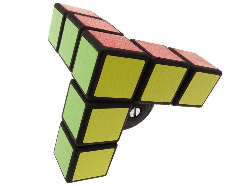 Das-Cube---view-01