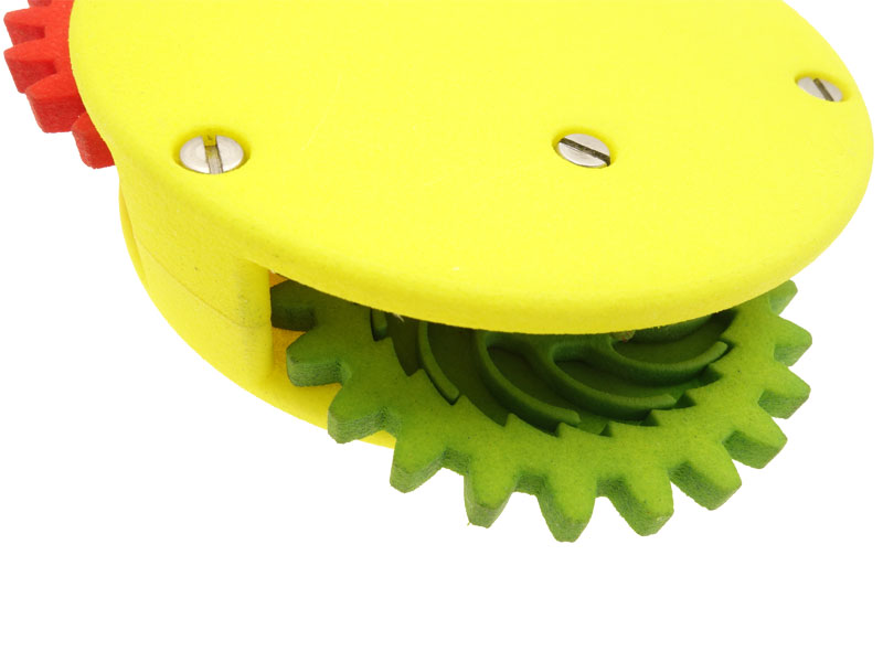 Non-Transitive-Gears---view-07