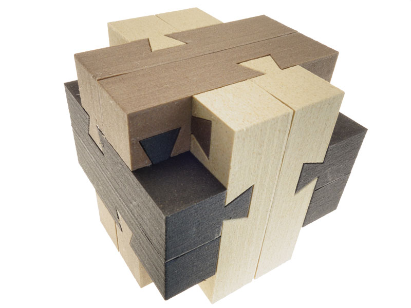 Dovetail-Cage-v4---view-01