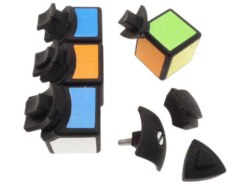 Das-Cube---view-12