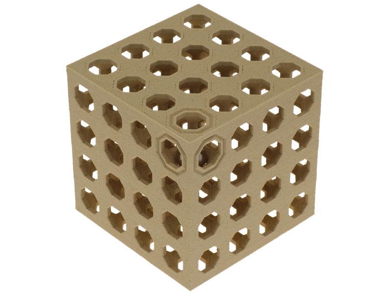 Abbott's-3D-Maze---view-07