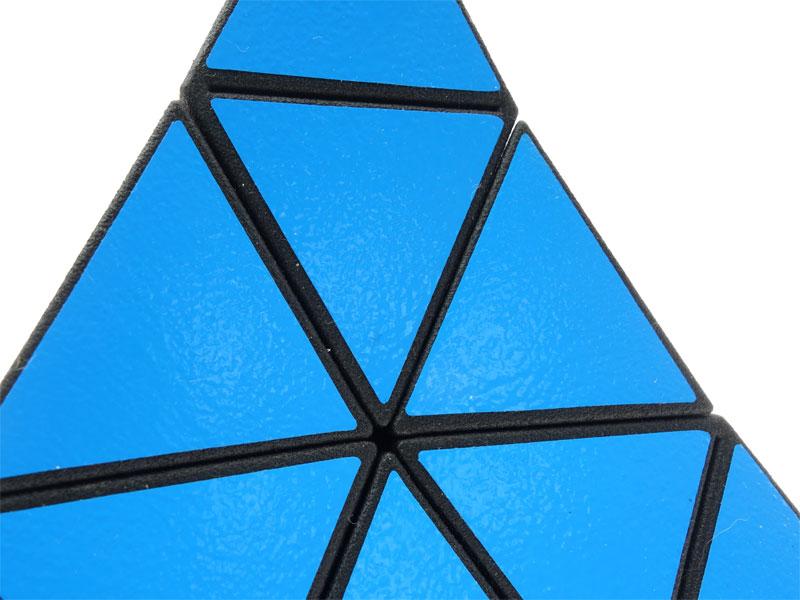 Almost-a-Pyraminx---view-08