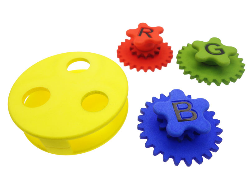 Non-Transitive-Gears---view-08