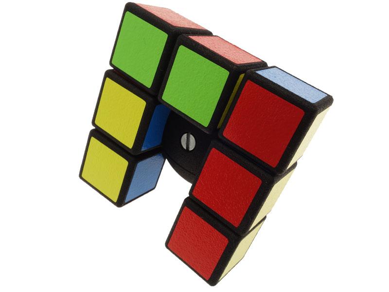 Das-Cube---view-05