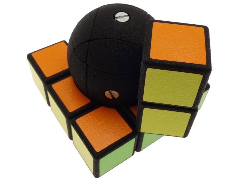Das-Cube---view-09