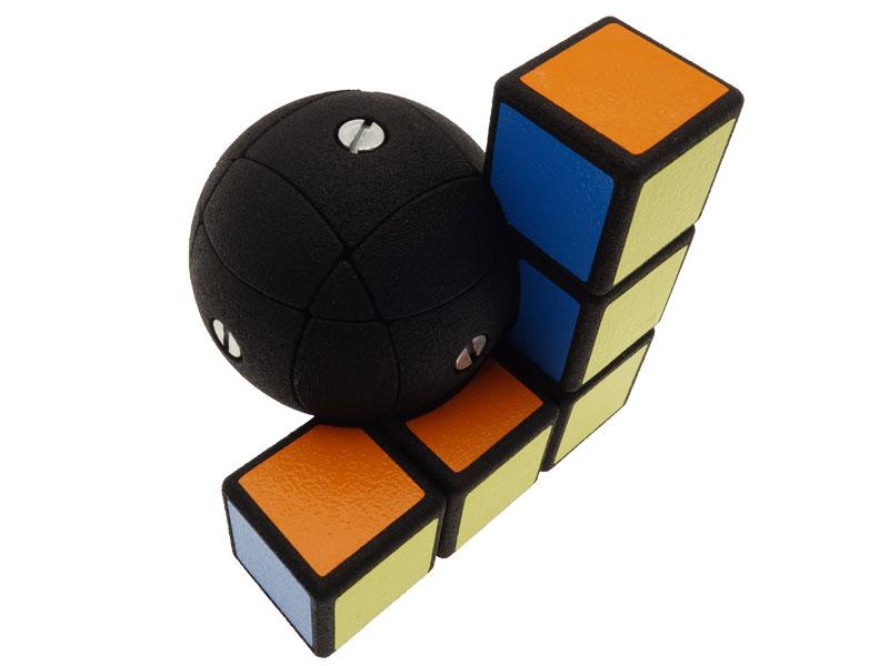 Das-Cube---view-08