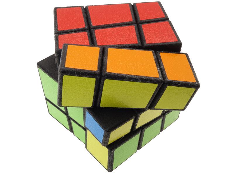 Sloppy-Cube---view-07