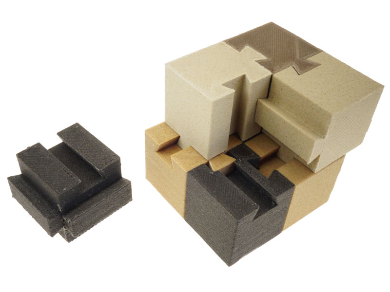 Dovetail-Cube---view-18